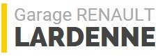 Garage Renault Toulouse Lardenne