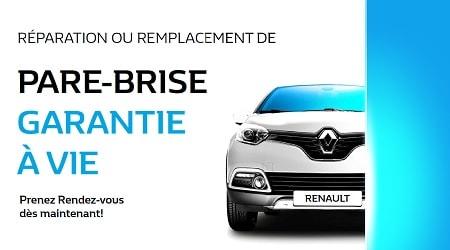 garantie-renault-pare-brise-min