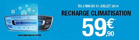 rechargeclimpromo-min