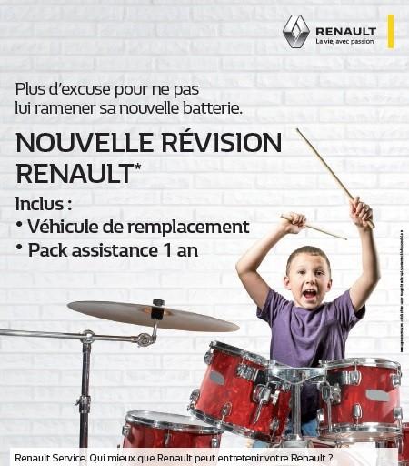 revision assitance sept oct 2016-renault-lardenne