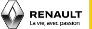logo-renault-vie-passion-toulouse-lardenne