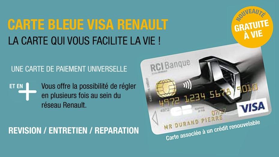 carte-bleue-visa-renault-toulouse-lardenne-min