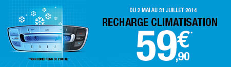 rechargeclimpromo-min