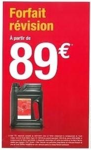 revisionmotrio89€-min
