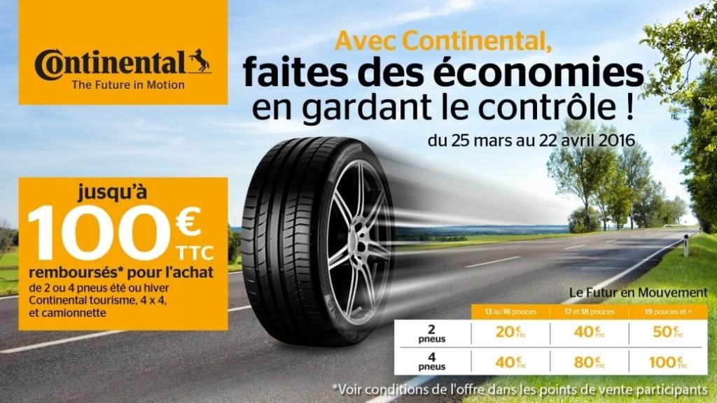 continental-garage-renault-lardenne-min
