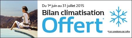 BILAN-CLIM-2015-min (1)
