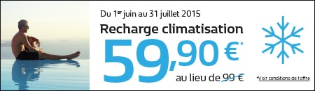RECHARGE-CLIM-2015-min (1)