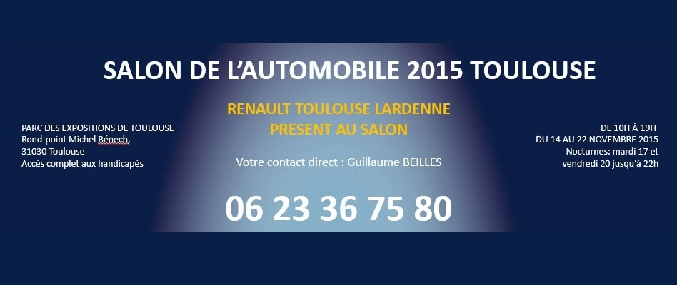 salon-auto-2015-Tlse-min