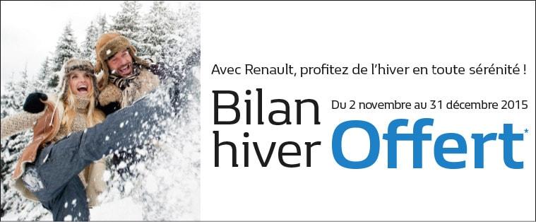bilan-hiver-offert-renault-lardenne-toulouse-min
