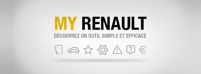 my-renault-min